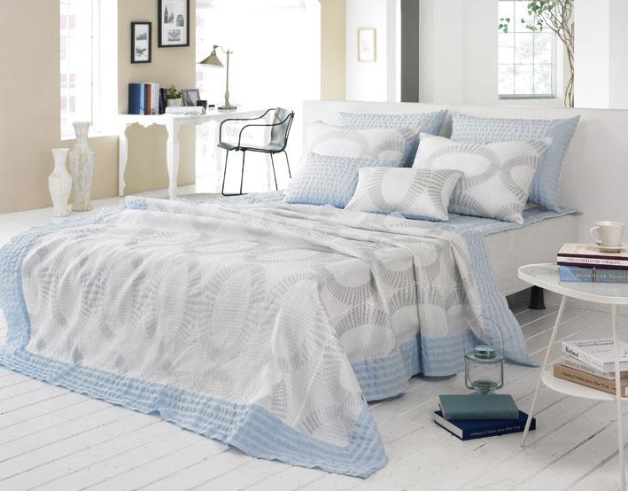 hot summer bedding 3.jpg