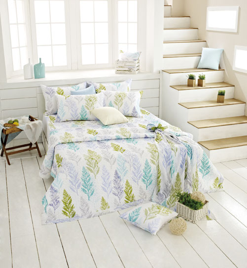 hot summer bedding 2.jpg